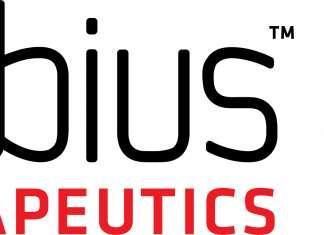 «Рубиус терапьютикс» (Rubius Therapeutics).