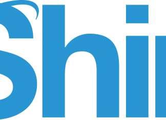 «Шайр» (Shire).