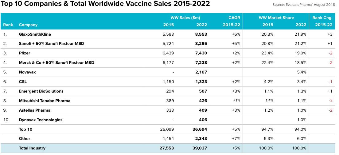 vaccines02