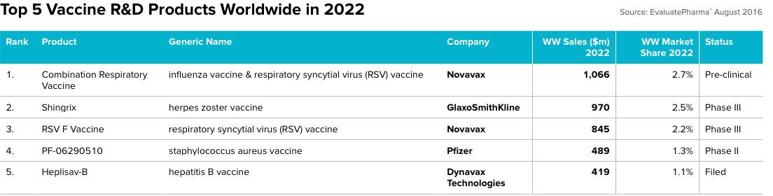 vaccines04