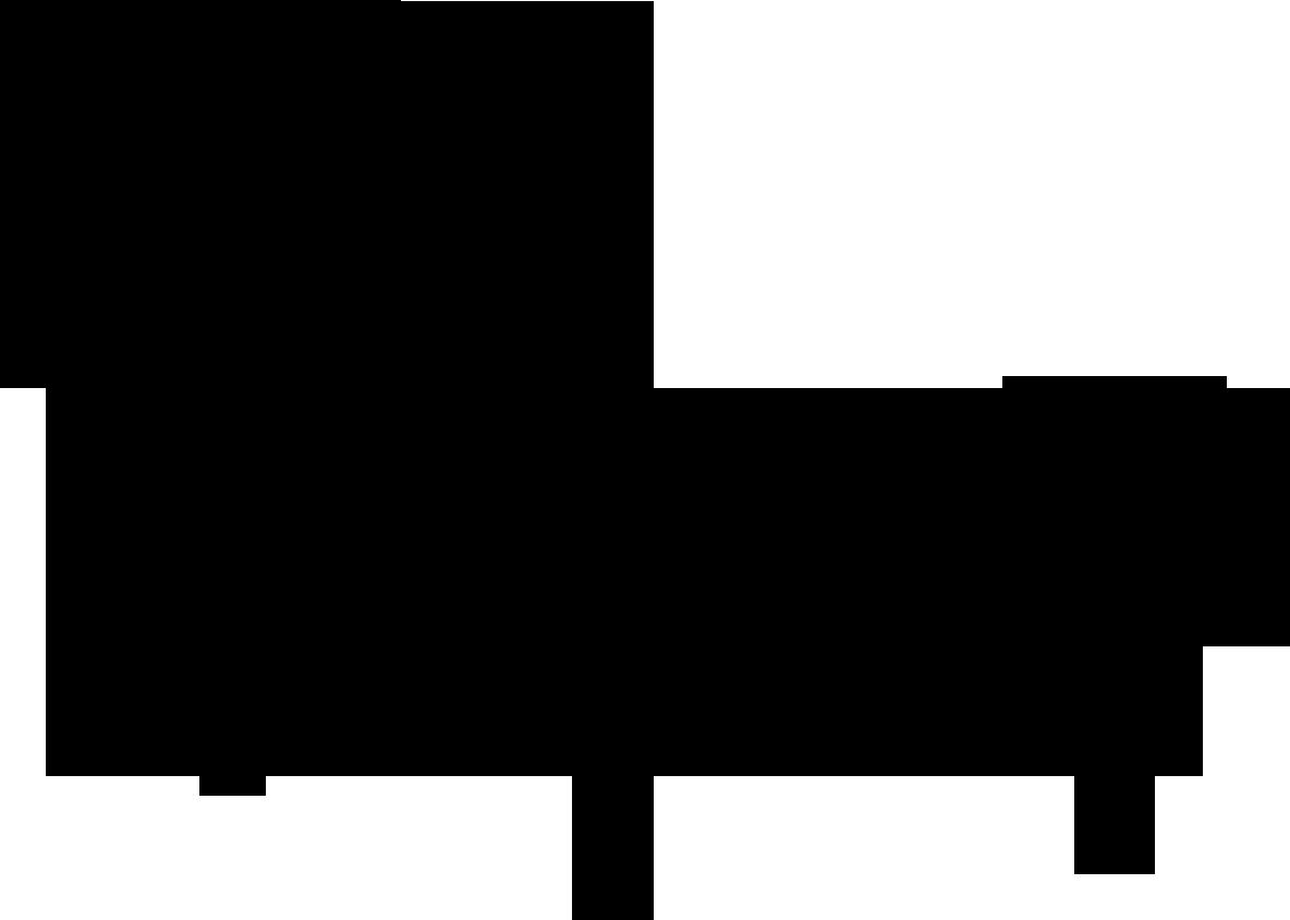 Велипариб (veliparib).