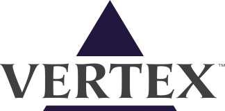 «Вертекс фармасьютикалс» (Vertex Pharmaceuticals).