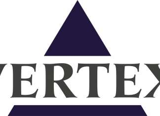 «Вертекс фармасьютикалс» (Vertex Pharmaceuticals).