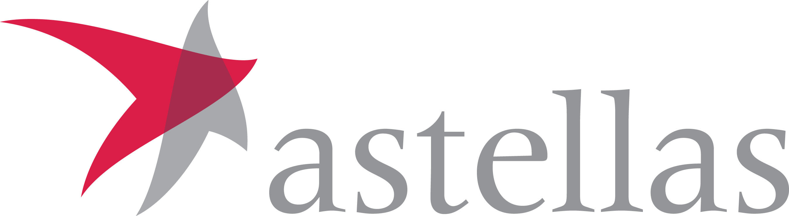 «Астеллас фарма» (Astellas Pharma).
