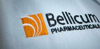 «Белликам фармасьютикалс» (Bellicum Pharmaceuticals).