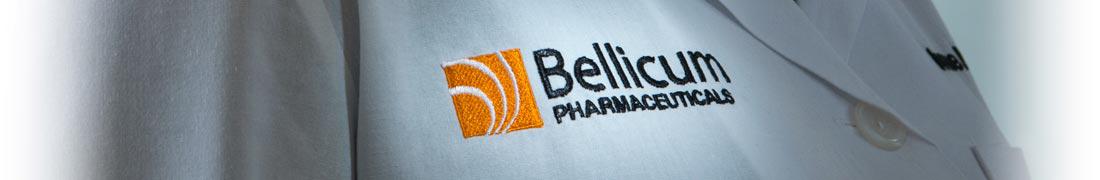 «Белликам фармасьютикалс» (Bellicum Pharmaceuticals).