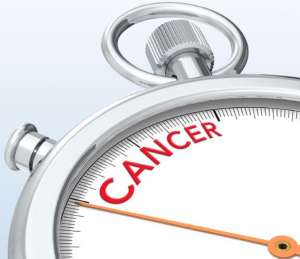 cancer-time