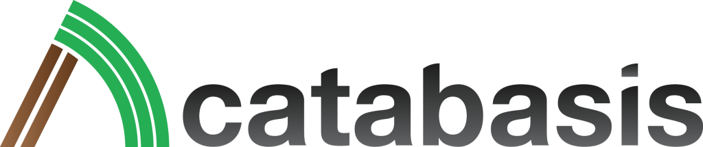 «Катабасис фармасьютикалс» (Catabasis Pharmaceuticals).