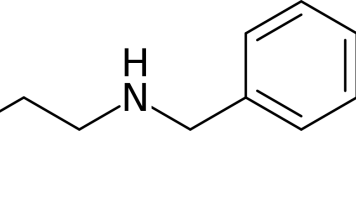 Идалопирдин (idalopirdine).