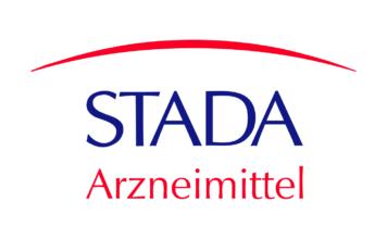 «Штада арцнаймиттель» (Stada Arzneimittel).