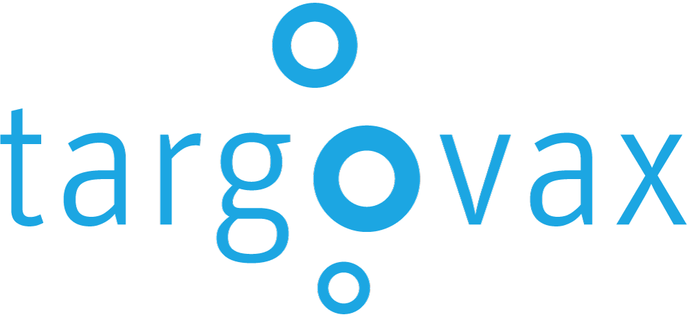 «Тарговакс» (Targovax).