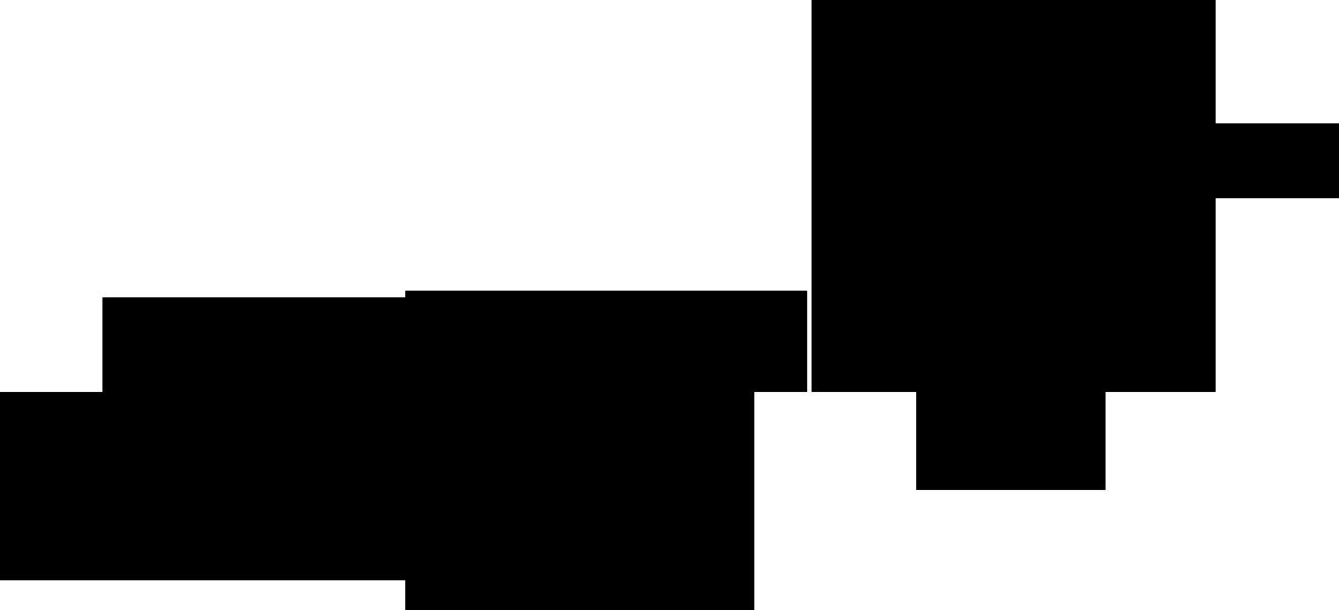 Тивозаниб (tivozanib).
