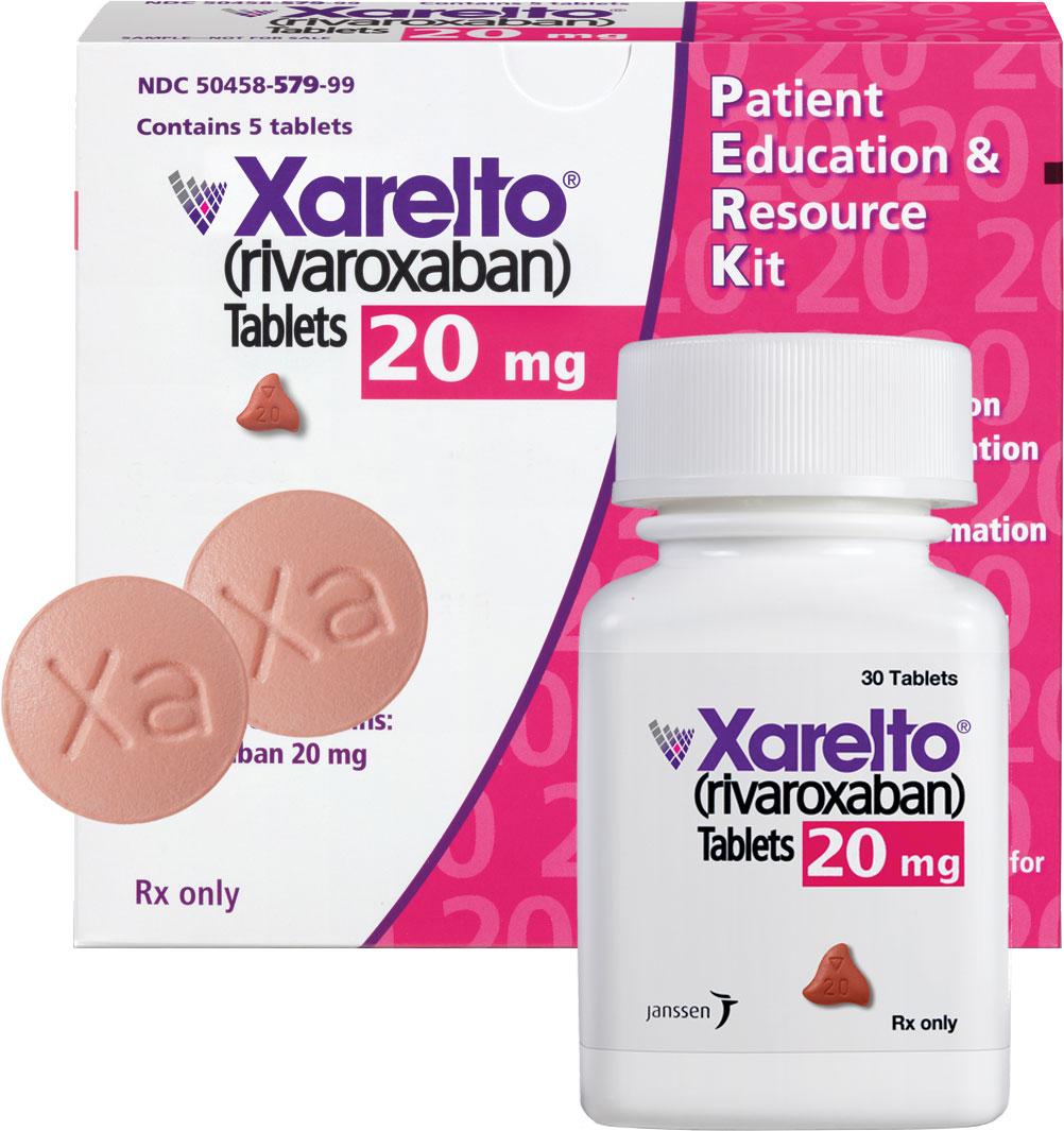таблетки от аллергии названия и цены
