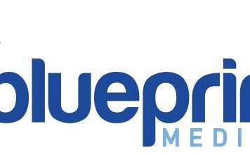 «Блупринт медисинз» (Blueprint Medicines).