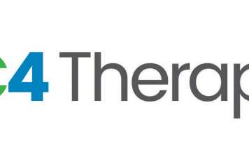 «СиФор терапьютикс» (C4 Therapeutics).