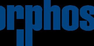 «Морфозис» (MorphoSys).