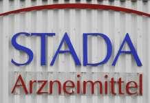 «Штада» (Stada).
