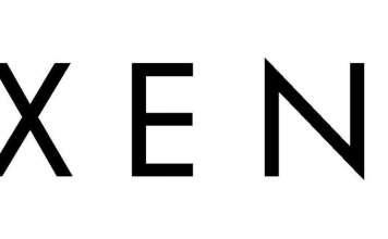 «Зинон фармасьютикалс» (Xenon Pharmaceuticals).
