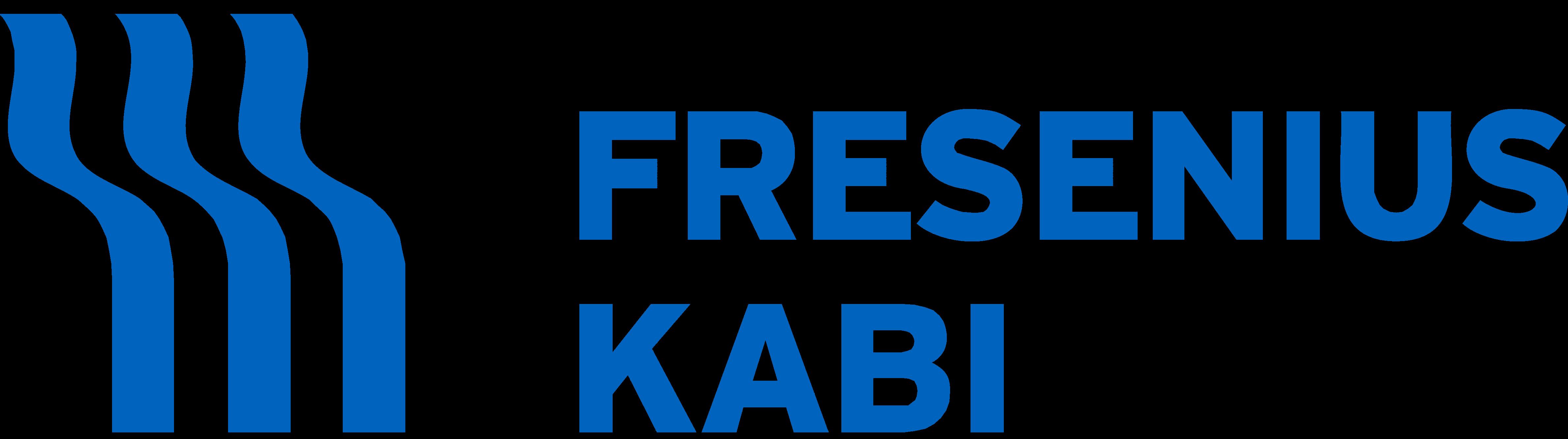 «Фрезениус Каби» (Fresenius Kabi).