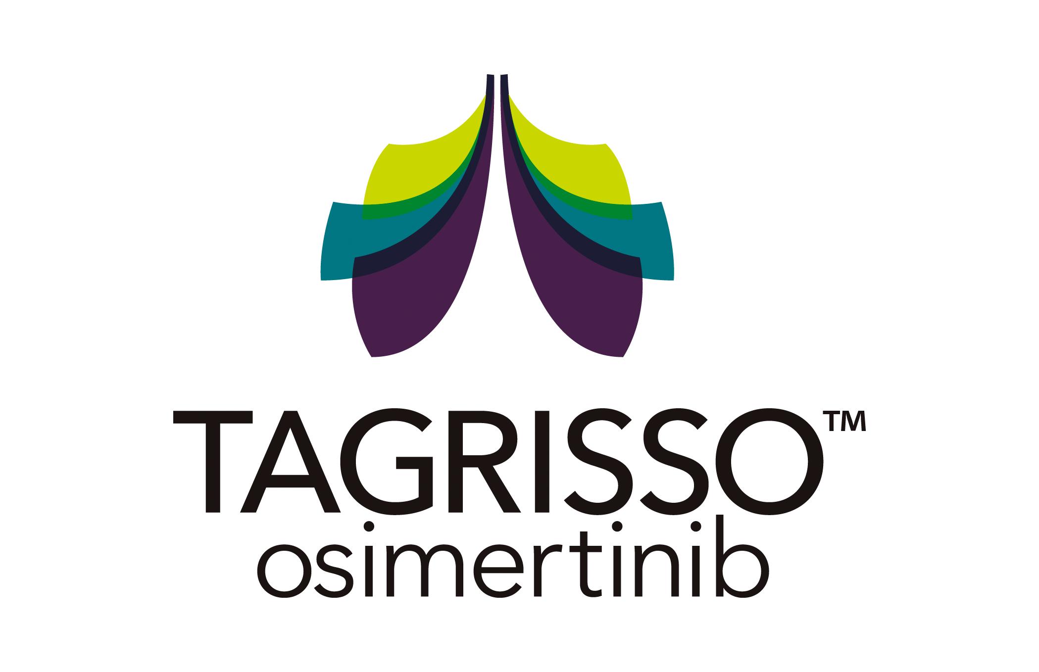 «Тагриссо» (Tagrisso, осимертиниб).