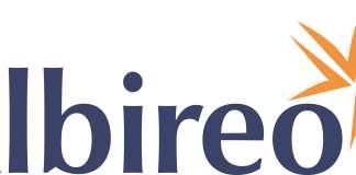 «Албирео фарма» (Albireo Pharma).