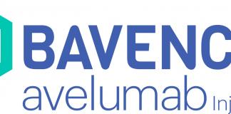 «Бавенсио» (Bavencio, авелумаб).