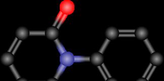 Пирфенидон (pirfenidone).