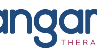 «Сангамо терапьютикс» (Sangamo Therapeutics).