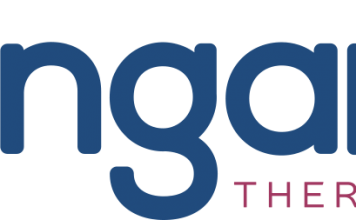 «Сангамо терапьютикс» (Sangamo Therapeutics).