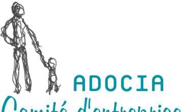 «Адосья» (Adocia).
