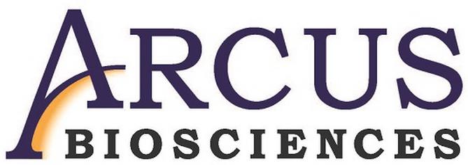«Аркус байосайенсиз» (Arcus Biosciences).
