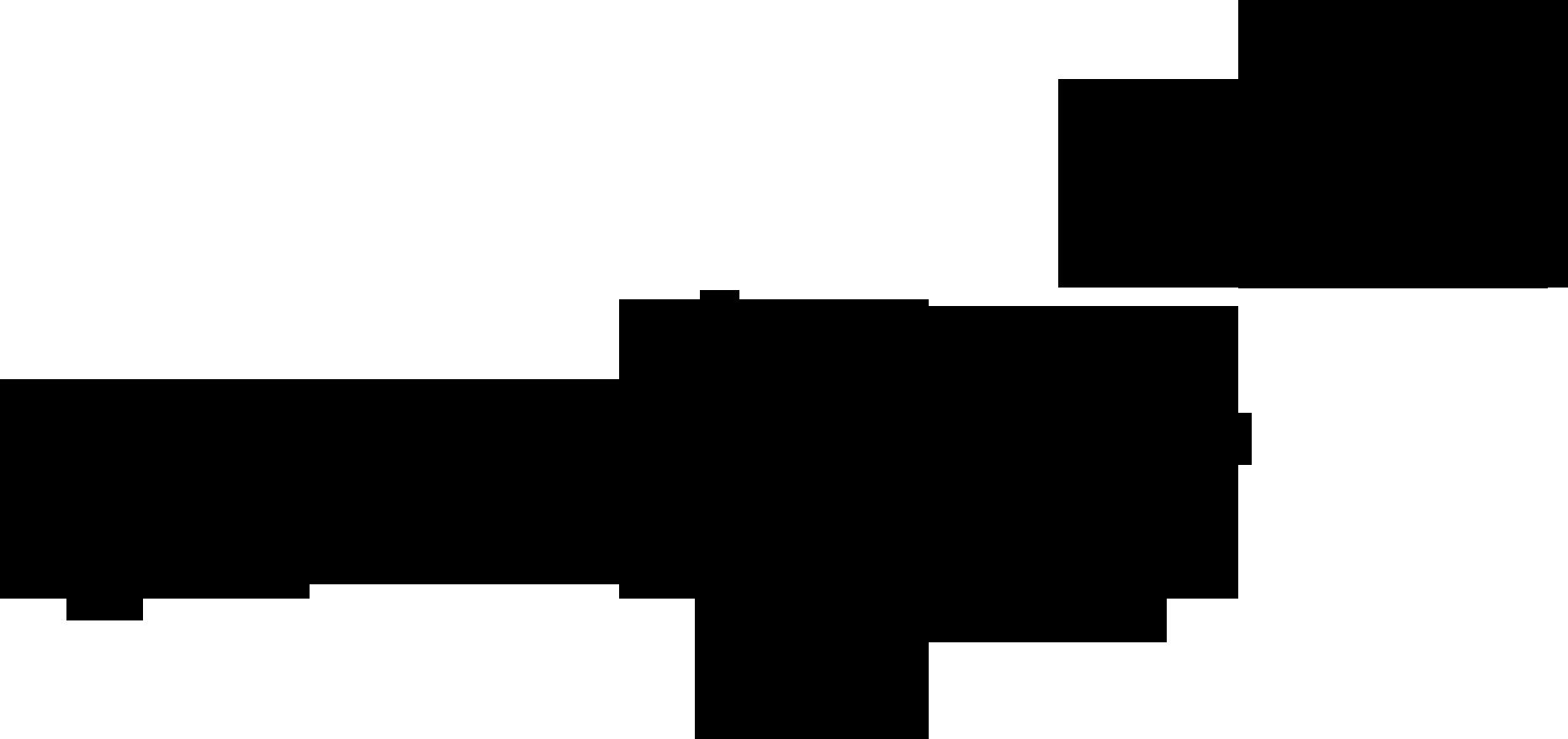 Дакомитиниб (dacomitinib).