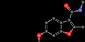 Фруквинтиниб (fruquintinib).