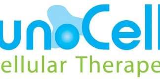 «ИмьюноСельюла терапьютикс» (ImmunoCellular Therapeutics).