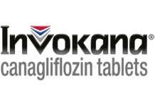 «Инвокана» (Invokana, канаглифлозин).