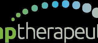 «Лип терапьютикс» (Leap Therapeutics).