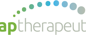 «Лип терапьютикс» (Leap Therapeutics).