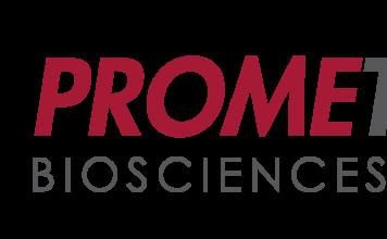 «Прометера байосайенсиз» (Promethera Biosciences).