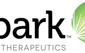«Спарк терапьютикс» (Spark Therapeutics).