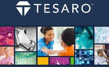 «Тисаро» (Tesaro).