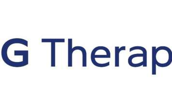 «ТиДжи терапьютикс» (TG Therapeutics).