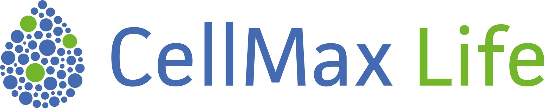 «СеллМакс лайф» (CellMax Life).