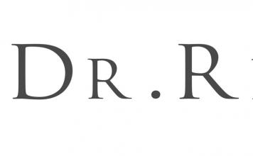 «Д-р Редди'c лабораторис» (Dr. Reddy's Laboratories).