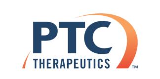 «ПиТиСи терапьютикс» (PTC Therapeutics).