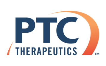 «ПиТиСи терапьютикс» (PTC Therapeutics).