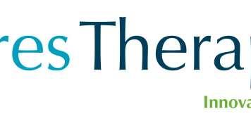 «Сирис терапьютикс» (Seres Therapeutics).