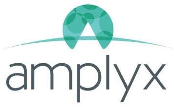 «Ампликс фармасьютикалс» (Amplyx Pharmaceuticals).