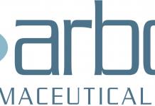 «Арбор фармасьютикалс» (Arbor Pharmaceuticals).
