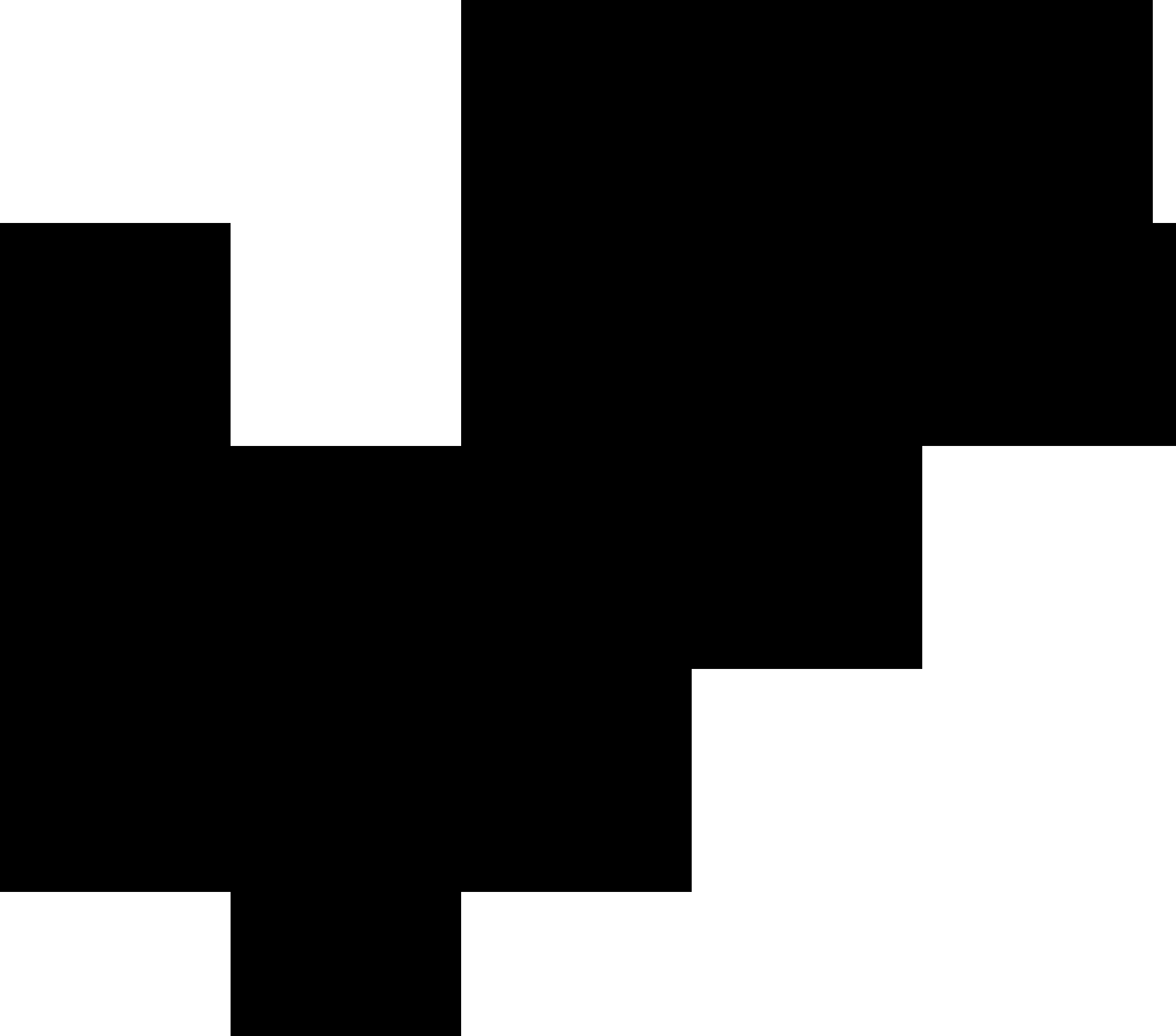 Кладрибин (cladribine).