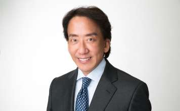 Дэвид Ханг (David Hung).